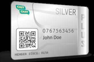 Chit Chat English Club